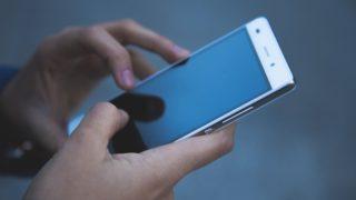 AbemaTV 解約方法 退会方法 iPhone スマホ まとめ