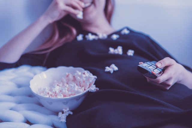 Netflix 解約方法 退会方法 iPhone スマホ まとめ