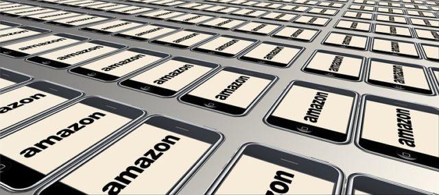 Amazonビデオ 解約方法 退会方法 iPhone スマホ まとめ
