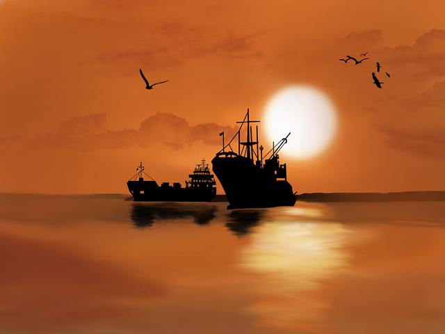 テセウスの船 全巻無料