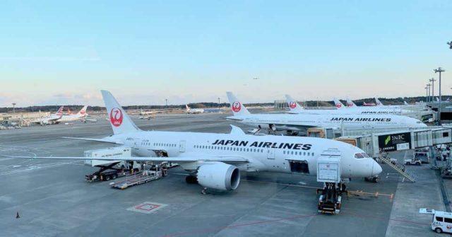 半沢直樹2帝国航空のモデルはどこ?JAL再建の実話が元になってる?