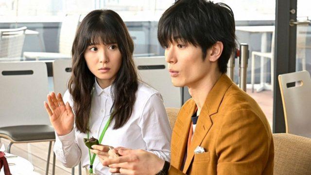 カネ恋原作最終回の結末ネタバレ!ラストに慶太と玲子は結婚する?