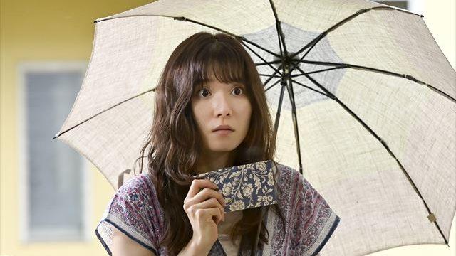 松岡茉優カネ恋の髪型ロングヘアーの注文方法&セット方法
