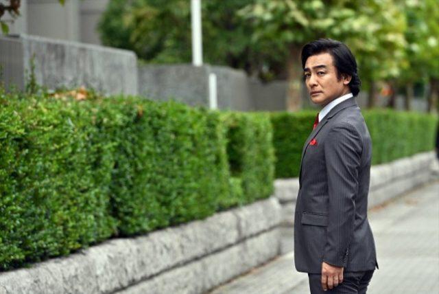 半沢直樹2伊勢志摩ステートのモデル&ネタバレをご紹介!