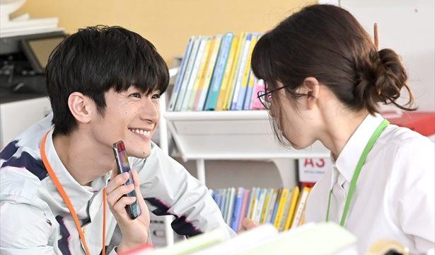 カネ恋動画3話をpandoraやデイリーモーションで無料視聴するのは危険?