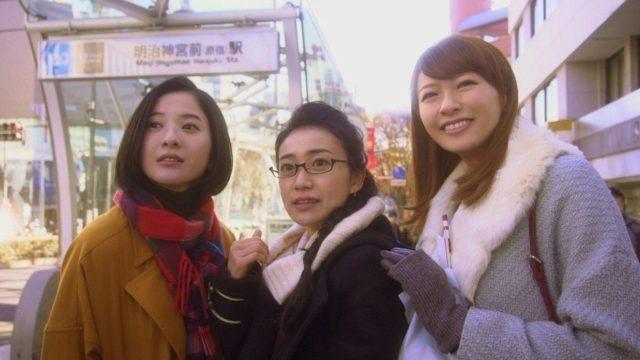 東京タラレバ娘2020結末ネタバレを原作を元に紹介!keyと倫子はどうなる?