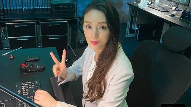 24リメイク日本版の犯人黒幕は誰?最終回ラストの結末ネタバレ!
