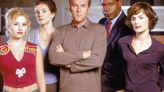 24海外ドラマ観る順番はシーズン1からがベスト?