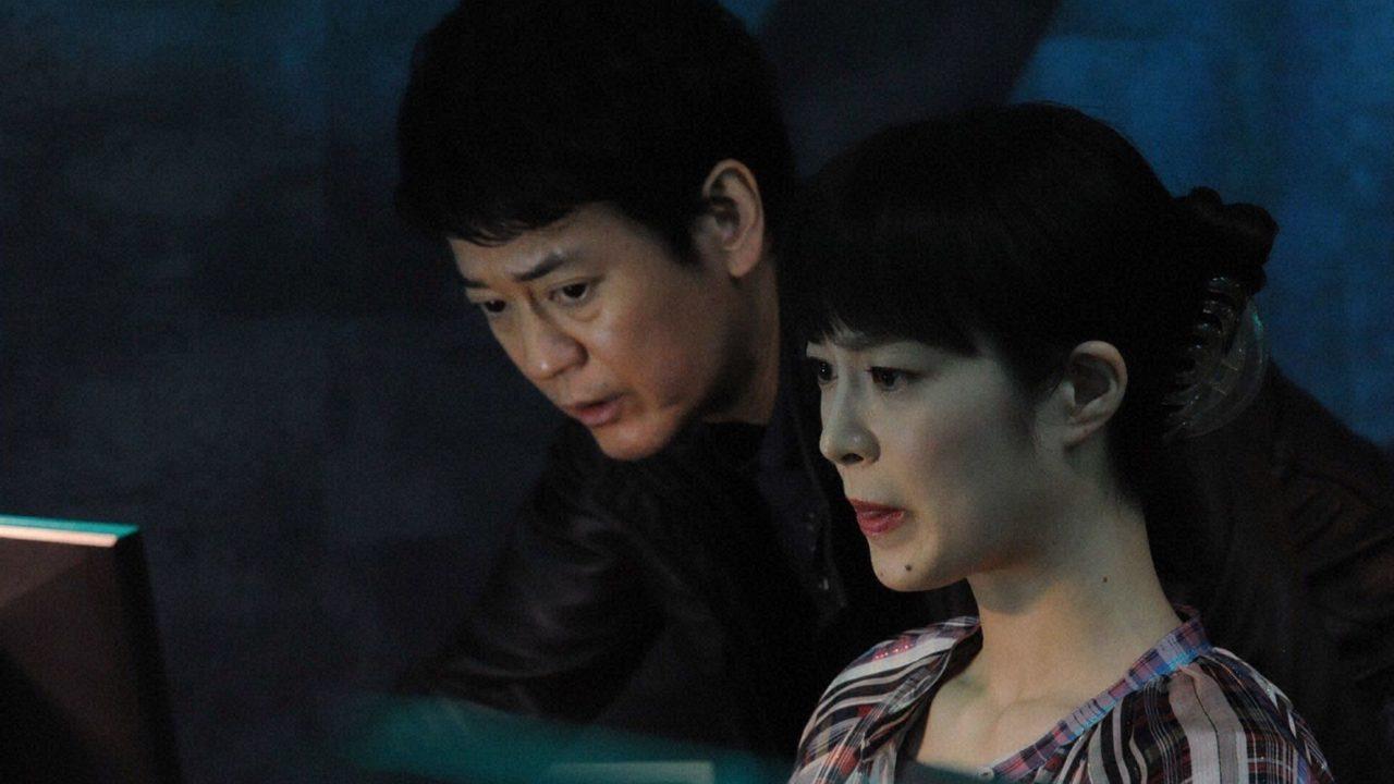 24リメイク日本版キャストを原作と比較!クロエやニーナ役は誰?
