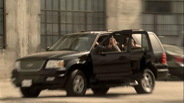 24海外ドラマに登場する車の車種や値段を徹底調査
