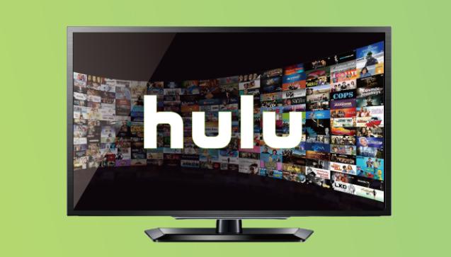 hulu テレビとスマホ同時 見れない アカウント共有 やり方